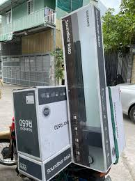 Loa thanh Samsung 3.1 R650 340W, mới... - ĐIỆN MÁY DUY KHANH