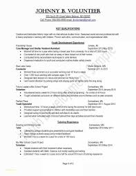 Modern Cover Letter Templates Free Cover Letter Samples New Modern Cover Letter Template Samples
