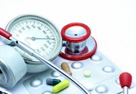 Медична реформа. Автономізація медичних закладів