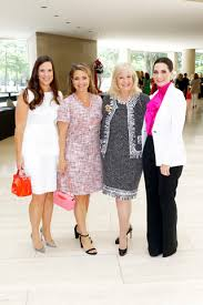 Over $960,000 raised on behalf of The Salvation Army's Women's Auxiliary  Fashion Show & Luncheon - Adams Communications Public Relations - Dallas, TX