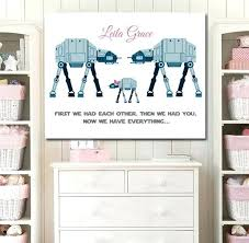 >qualified star wars baby room y5864593 new baby newborn star wars  qualified star wars baby room y5864593 new baby newborn star wars kids art girl room decor nursery decor star wars nursery baby shower gift girl wall art gr