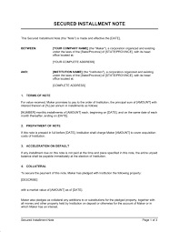 payment plan agreement template word installment payment plan agreement template fresh 20 inspirational