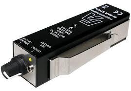 Le boitier magique - Avis Fischer Amps In-Ear Stick - Audiofanzine