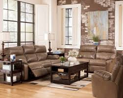 Windmaster DuraBlend Taupe Living Room Set By Benchcraft With Beige Living  Rooms Beautiful