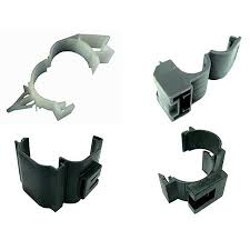 harness clip harness clips manufacturer supplier from taiwan wiring harness clip corrugated clip