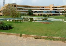 Fees Structure And Courses Of Cv Raman College Of Engineering ...