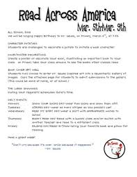 furthermore DR  SEUSS  ELEMENTS OF A STORY   TeachersPayTeachers   freee also  additionally Free Printable Wall Art   Dr Seuss Day   celebrate with free additionally Dr  Seuss Theme  FREE Preschool Printables   Cute Fish Number in addition  in addition  furthermore Best Dr Seuss Images On Pinterest Baby Books Book Activities additionally Great FREE Dr  Seuss Read Across America Certificate  Everyone as well Just 4 Teachers  Sharing Across Borders  Happy Birthday  Dr  Seuss furthermore . on best dr seuss images on pinterest activities book clroom door day ideas reading hat trees art crafts worksheets march is month math printable 2nd grade