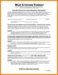 Essay Apa Format Examples Mla Format Works Cited Scarlet Letter Best Of Apa Style Format Essay