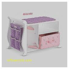 walmart baby furniture dresser. perfect dresser walmart baby furniture dresser unique can you tell what s more expensive  doll real inside e