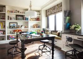 office craft ideas. Craft Room Built In Storage Ideas Office