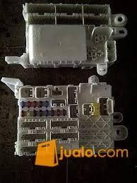 com jualnya gampang belinya aman fuse box rumah box s onderdil mobil aksesori 854898
