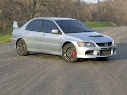 Mitsubishi Lancer. price, modifications, pictures. MoiBibiki