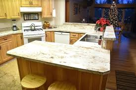 best formica countertops back to how cut laminate countertop colors reviews