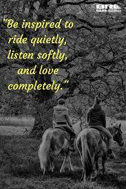 Sprüche Pferde Englisch Sprüche