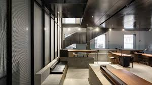 best interior design sites. Perfect Sites Best Interior Projects Design As Online For Sites I