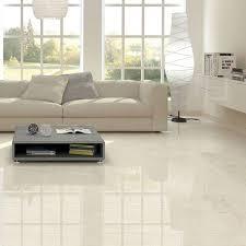 white floor tiles living room. Beautiful Floor Best  Polished Porcelain Tiles Ideas On White And Floor Living Room E
