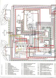 diy t5 wiring diagram wiring library vw transporter t5 circuit diagram diy enthusiasts wiring diagrams