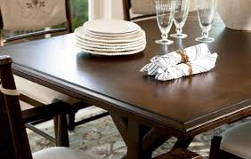 dining : Beautiful Universal Dining Tables Print Of Beautiful ...