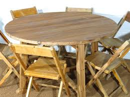 vintage round table for hire vintage round table for hire