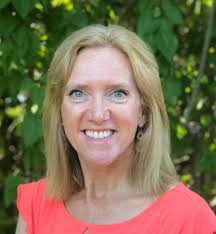 Kerry Smith Named Lake County Teacher of the Year – Lake County Record-Bee