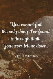Worship Quotes Christian Best of Christian Worship Quotes Christian Quotes And Inspiration