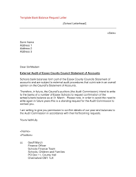 Hdfc Bank Account Closing Letter Format Copy Hdfc Bank Statement ...