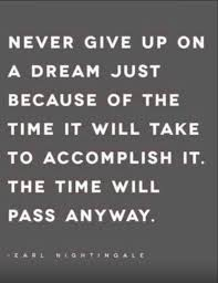 Quotes On Goals And Dreams Best Of 24 Genius Time Management Goal Setting Tips An Interview With