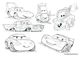 Free Cars Printables Coloring Classic Cars Coloring Pages Car To Print Free Printable