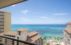 emby suites waikiki beach walk