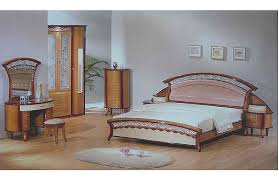 asian bedroom furniture. Modern White High Gloss Bedroom Furniture With Asian Classic Sets Using Wooden Queen Bed A