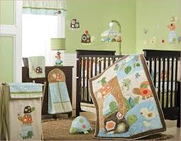 country crib bedding bedding cribs patch magic standard sheets country baby girl turquoise space themed crib