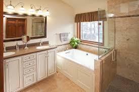 40 Top Bathroom Remodel Trends For 40 Homecare Inc Remodeling Stunning Bathroom Remodel Trends