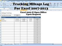 business mileage tracker the 25 best track mileage ideas on pinterest bullet journal