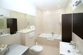 Small Bathroom Renovations On A Budget Small Bath Small Bathroom