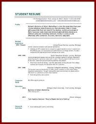 types of modern essay short essays about patrick white past professional school university essay ideas carpinteria rural friedrich