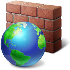 Provisioning Server and Firewalls 1