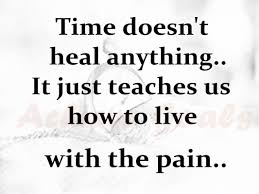 Quotes pain Pain Quotes Pain Sayings Pain Picture Quotes 12