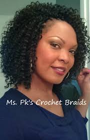 Short Crochet Hair Style 817 best crochet braid patterns and styles images 1303 by wearticles.com
