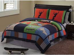 teen boy bedroom sets. Awesome Teen Boys Bedding Sets Homefurniture Lentine Marine 44244 Plan Boy Bedroom