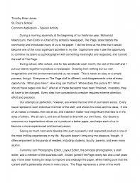 persuasive essay topics for high school sample cover letter lesson   high school 9 persuasive essay topics for address essays ideas speech examples 791 high school persuasive