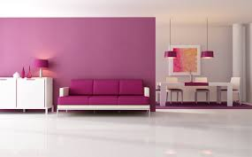 Interior Design Purple Living Room 6 Tips On Buying And Arranging Dining Furniture My Decorative