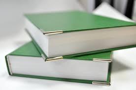 Переплет книг Твердый мягкий переплет для книг в типографии  Книжный переплёт