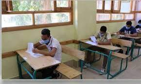 وزير التربية والتعليم يكشف عن موعد نتائج الثانوية العامة