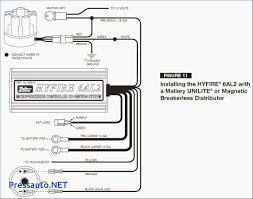 msd wiring diagram 6al coil wiring diagram \u2022 free wiring diagrams mallory comp 9000 unilite breakerless ignition at Unilite Wiring Diagram