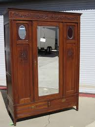 antique furniture armoire. antique furniture armoire