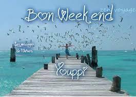 Zen voyage - Week-end est synonyme de liberté...alors tel... | Facebook