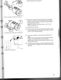 similiar volvo d12 diagram keywords volvo d12 engine wiring diagram on volvo truck d13 engine diagram