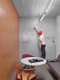 hudson rouge ad agency office design hudson rouge nyc 71 hudson rouge nyc 58 hudson rouge nyc 47 ad agency office design