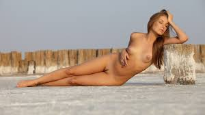 Free nude women wallpaper