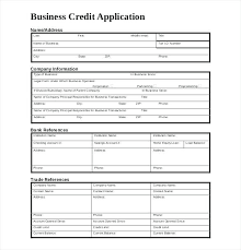 Business Card Order Form Template Forms And Templates Small – Mklaw